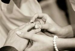 MATRIMONI & DIVORZI/ La guerra dei numeri nasconde il vero problema