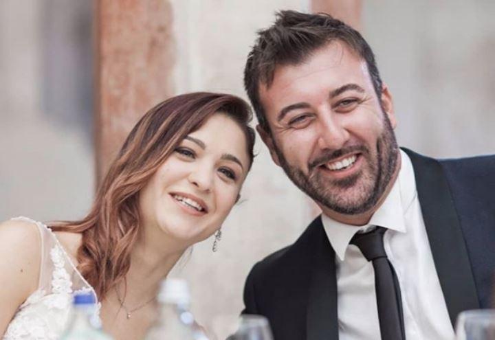 matrimonio coppie omosessuali Pistoia