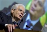 RETROSCENA/ Il Pd prende in ostaggio Mattarella (che ha bisogno di Berlusconi)