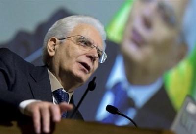 DALLA CINA/ Lao Xi: A chi fa comodo l'Italia al voto subito?