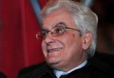 SERGIO MATTARELLA/ Ritratto inedito del (forse) Presidente della Repubblica