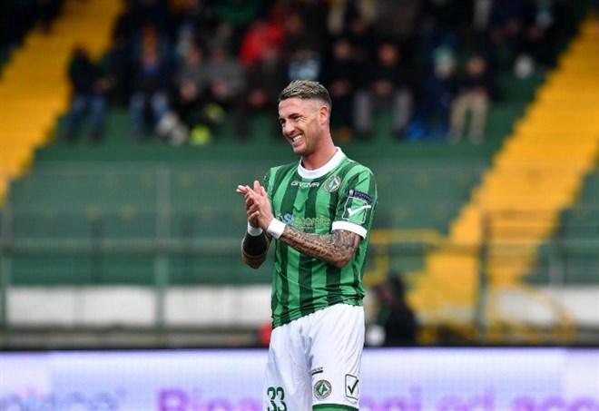 Serie B, Avellino-Venezia 1-1: gol e highlights