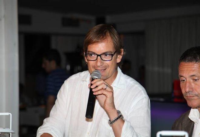 Matteo Cagnoni, ultime notizie