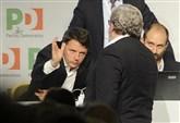 RISULTATI PRIMARIE/ Renzi si prepara a svuotare il Pd