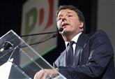 DALLA CINA/ Lao Xi: il gioco Renzi-Visco prepara il ritorno di Berlusconi