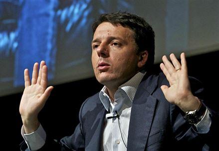 DIETRO LE QUINTE/ Lao Xi: legge elettorale, le trame per affondare Renzi