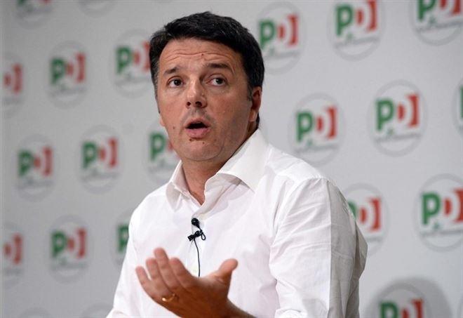 Pd: si spacca partito in Alto Adige