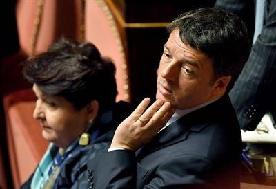 SCENARIO/ Il tentativo M5s-Pd fallirà, si torna allo schema Di Maio-Salvini