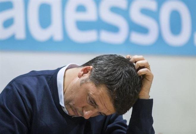 Renzi apre a sinistra: con Rosatellum serve coalizione più ampia