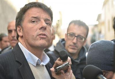 SCENARIO/ Così Repubblica e Corriere abbandonano Renzi per M5s