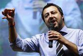 DIETRO LE QUINTE/ I due forni di Salvini preparano il ritorno al voto