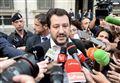 FONDI LEGA, ACCORDO CON PROCURA GENOVA PER SEQUESTRO 49 MILIONI/ Perché ha vinto e perché ha perso Salvini