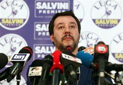 SCUOLA/ Elementari, medie e prof, tutte le lacune del programma di Salvini