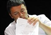 MILLEGIORNI?/ Folli: a Renzi serve Berlusconi per evitare la Troika