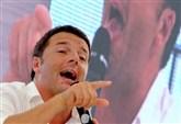 SCENARIO/ Polito: Renzi punta al grande slam