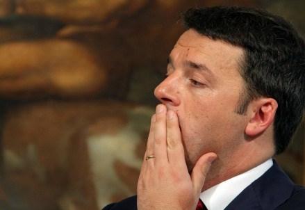QUIRINALE/ 1. Sansonetti: Renzi sceglierà un nuovo Pertini come Craxi nel '78
