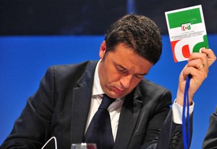SCENARIO/ Formica: così Renzi regala l'Italia (che produce) alla Cgil