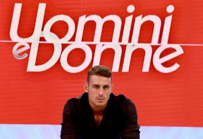 Uomini e Donne, i corteggiatori di Alex Migliorini escono insieme?