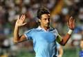 Calcioscommesse/ News, Mauri risponde a Meggiorini: non ti auguro quello che ho passato io