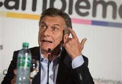 DIARIO ARGENTINA/ Anni 70, la grana in più per Mauricio Macri