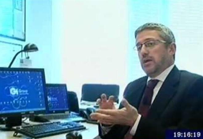 Maurizio Uboldi, head of International Business di Gi Group