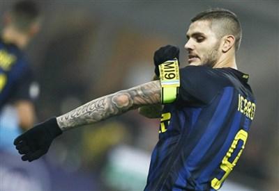CalciomercatoInter/ News, Wanda Nara e la clausola di Mauro Icardi(Ultime notizie)