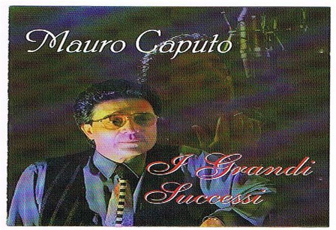 Morto Mauro Caputo: lutto nella musica napoletana