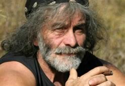 IL CASO/ Mauro Corona vuole l'eutanasia, ma è solo desiderio di eternità