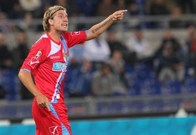 Maxi Lopez (Infophoto)