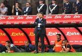 Calciomercato Inter/ News, Mazzarri in bilico: spunta anche Leonardo. Notizie al 25 ottobre 2014 (aggiornamento in diretta)