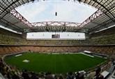 Probabili formazioni/ Inter Roma: diretta tv, orario, notizie live. La difesa (Serie A, 21^ giornata)