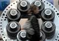 I NUMERI/ Così euro e industria spaccano l'Italia