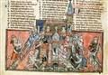 SCUOLA/ Dalla storia all'ideologia, grazie Gelmini