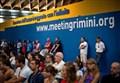 FEDERLEGNO AL MEETING/ Guzzini: ecco l'italian lifestyle che tutto il mondo ci invidia