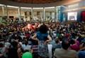 FEDERLEGNO AL MEETING/ Predari: giovani e legno, un'energia che da Rimini può far ripartire l'Italia