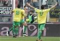 DIRETTA/ Melfi Taranto (risultato live 0-0) info streaming video Sportube.tv: si comincia!