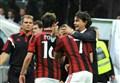 Calciomercato Milan/ News, Albrigi (ag. FIFA): Inzaghi-Balotelli, cambio squadra in due mosse (esclusiva)