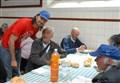 IL FATTO/ Seddio (Opera Cardinal Ferrari): aumentano i nuovi poveri, bisogna fare rete