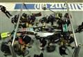 FORMULA 1 TEST F1 2016/ Montmelò in diretta live: Raikkonen il più veloce Info streaming video e tv, tempi e classifica 3^ giornata (3 marzo 2016)