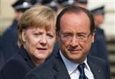 GEO-FINANZA/ Forte: Francia e Germania hanno fatto fallire l'euro