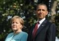 USA/ Così l'Obama socialista dà lezioni di crescita a Monti e alla Merkel