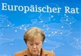 FINANZA E POLITICA/ Germania, la guerra interna che decide la ripresa dell'Italia
