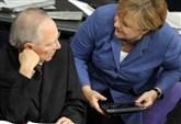 FINANZA / Draghi-Germania, la sfida che spinge l'Italia fuori dall'Europa