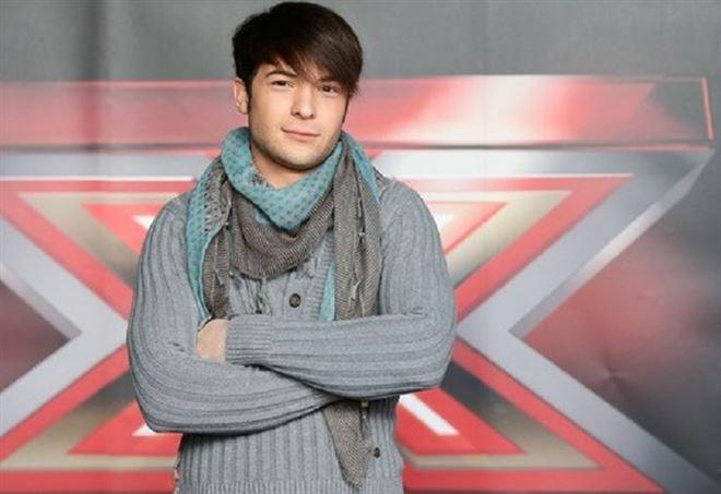 Bassano, aggredito cantante di X Factor. Ma era tutto falso