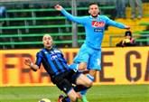 Calciomercato Roma/ News, Ag. Benalouane: contatti a gennaio, ora è prematuro (esclusiva)