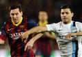 Pagelle/ Barcellona-Manchester City (1-0): i voti della partita (Champions League 2014-2015, ottavi ritorno)