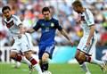 Germania-Argentina / I momenti chiave (Coppa del Mondo 2014, finale)