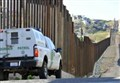 US/ Immigration Reform Clears A Hurdle