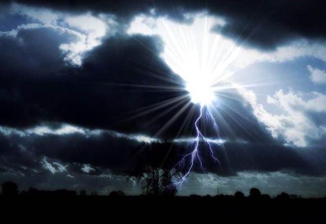 Trema ancora la terra ad Amatrice: scossa magnitudo 3.9