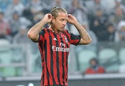 Calciomercato Milan / News: Mexes, il rinnovo è un giallo. Notizie 5 e 4 luglio (aggiornamenti in diretta)